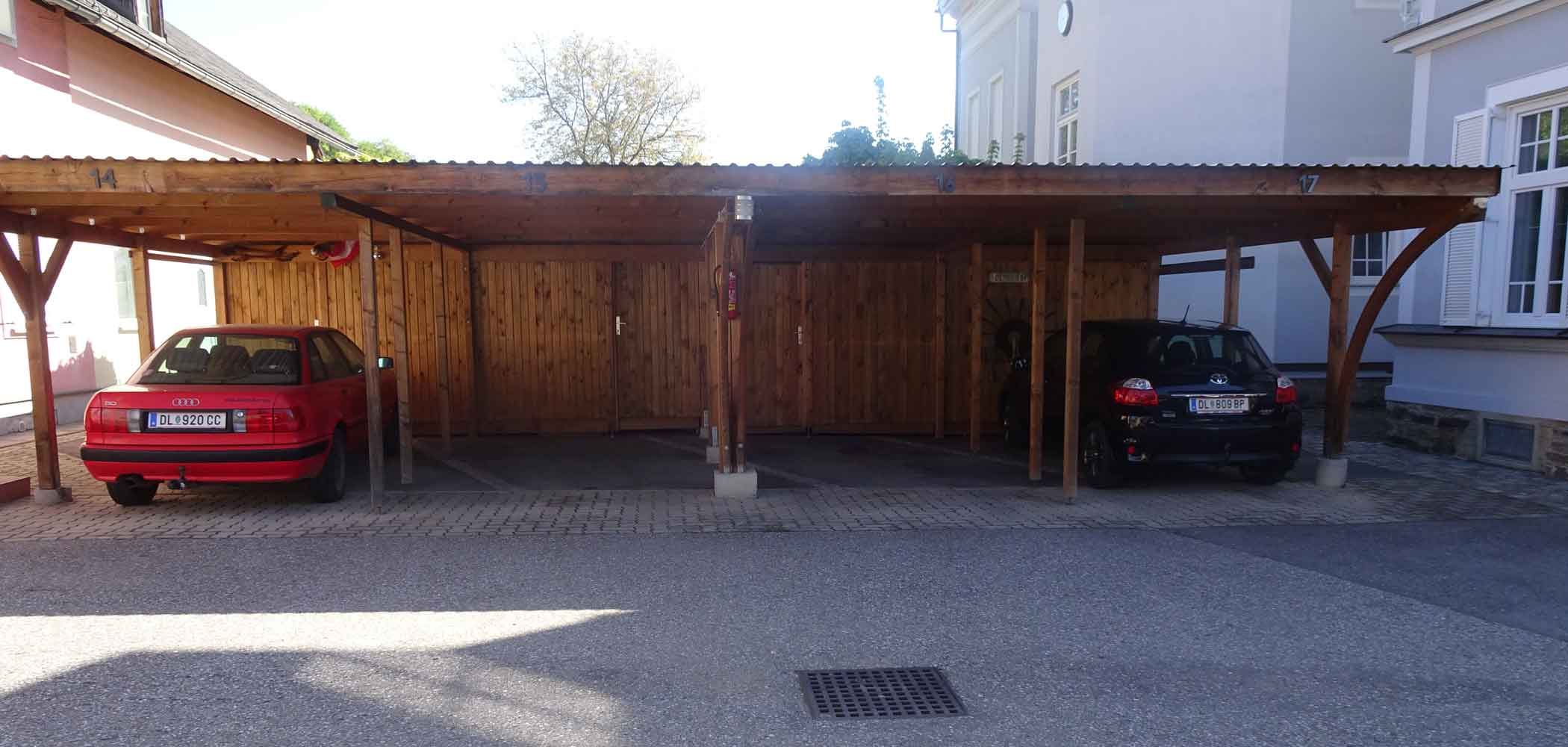 garage_wies_2